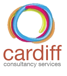 Cardiff Consultancy Services
